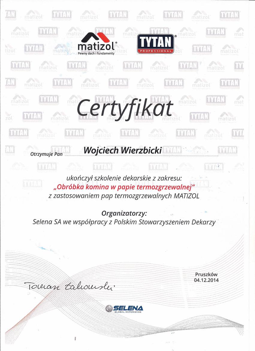 certyfikat9