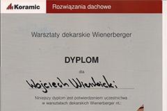 certyfikat8